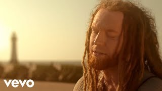 Watch Newton Faulkner Clouds video