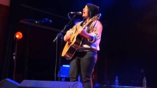 Watch Lucy Spraggan Someone video