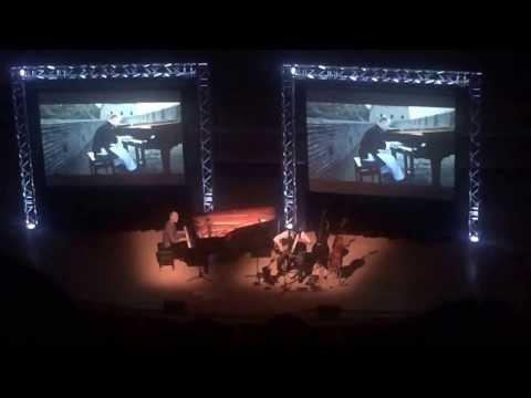 Kung fu piano cello ascends скачать mp3