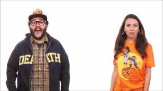 Sourcefed Amp Nerd  Funny Moments Part 3