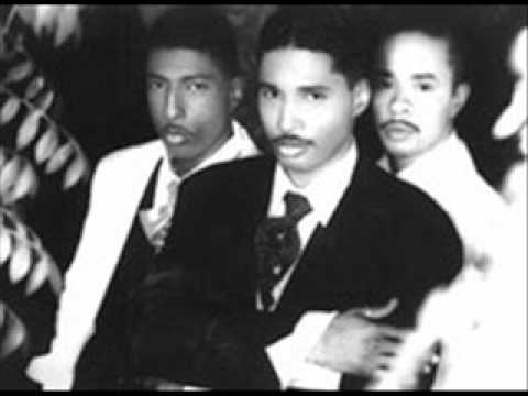 Babyface - Truly Something Special