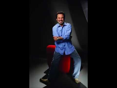 DENNIS MILLER RADIO Michael Savage  10/2014