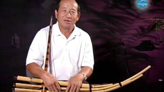 Hmong Report: Hmong Culture & Tradition with Ser Lee Aug 07 2017