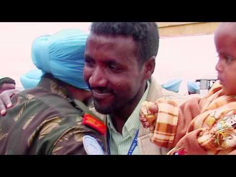 India - Africa Partnership for Progress thumbnail