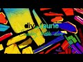 DIVA FAUNE SHOOTING TO THE STARS Official Audio mp3