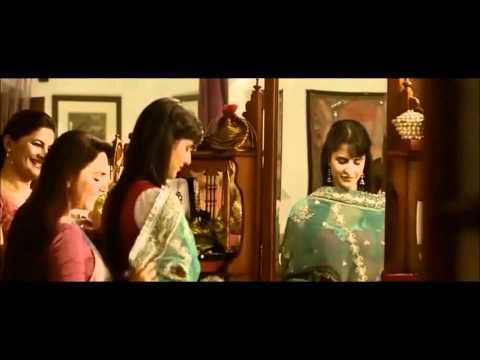 Isq Risk - Mere Brother Ki DulhanTrue HD Proper Song
