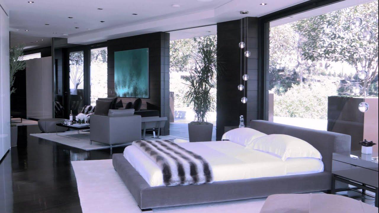 1201 Laurel Way Beverly Hills Ca Youtube