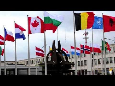 Черноморские амбиции России