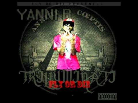 Chief Keef Got Them Bands Yanni-b Version video
