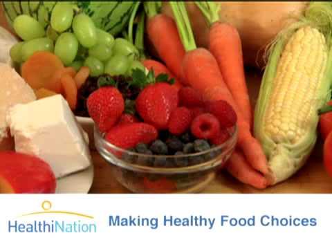 Diabetes Nutrition