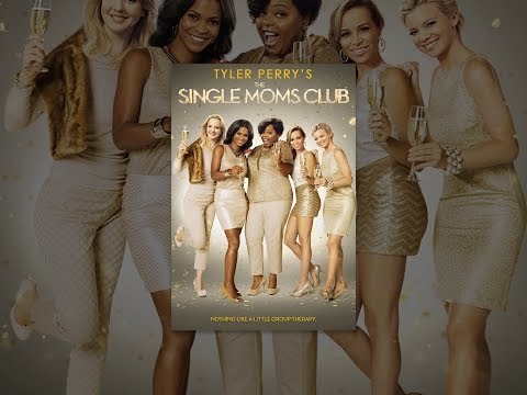 Tyler Perry's The Single Moms Club video
