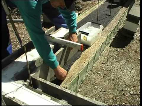 Газобетонные строительные блоки - купить по лучшей цене в мурманской области