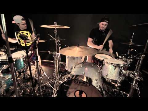 Бой барабанов скачать mp3