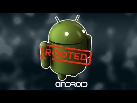 como rootear cualquier  android 2015  100%  comprobado