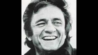 Watch Johnny Cash When The Roll Is Called Up Yonder video