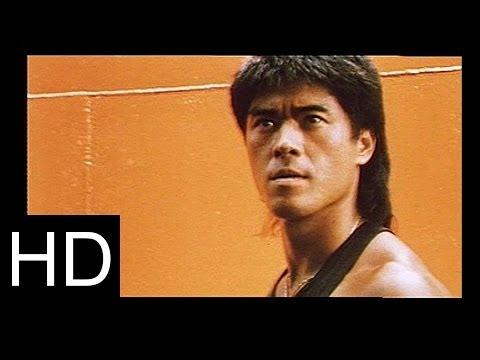 Ninja Condors 13 Alexander Lo.Rei. Eugene Thomas