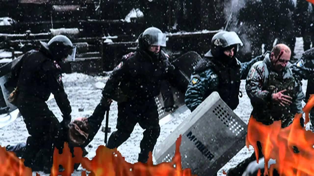 Смотреть новые русские фильм все будет хорошо 2013