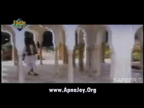 Rab Ne Banaya Tujhe Mere Liye (HQ Video) feat.Anil Kapoor &...