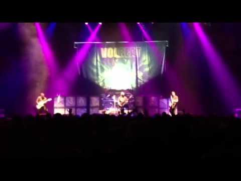 Volbeat - Sweet Unicorn