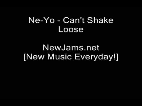 Ne-Yo - Can't Shake Loose (NEW 2009) Music Videos