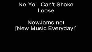 Vídeo 82 de Ne-Yo