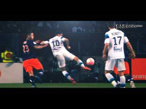 Eden Hazard | Welcome to Chelsea | Skills&Goals | 2012