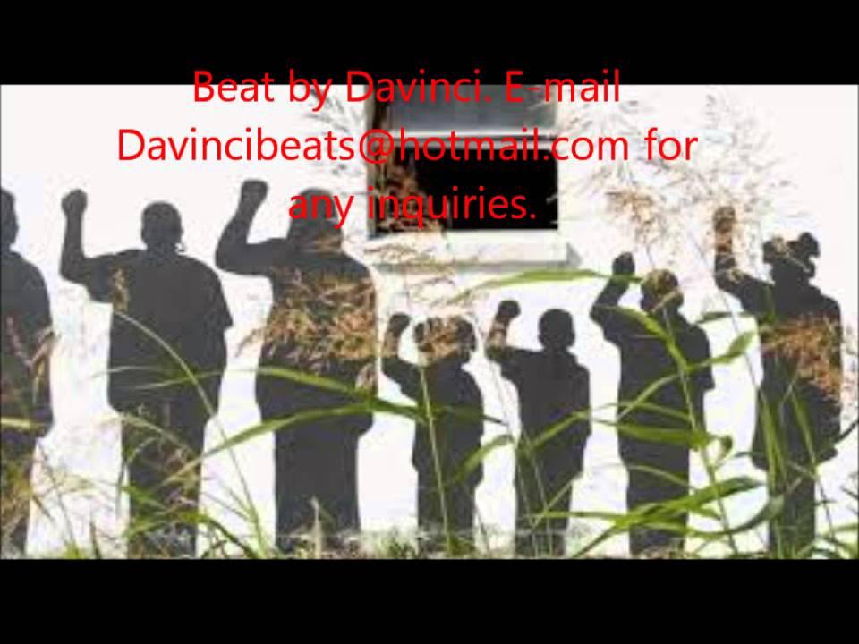 Talib Kweli Get by Remix Talib Kweli Push Thru Remix