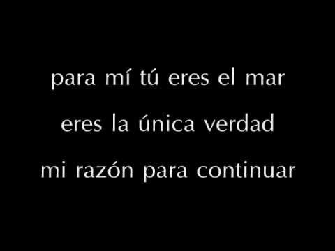 a dormir vos lyrics: