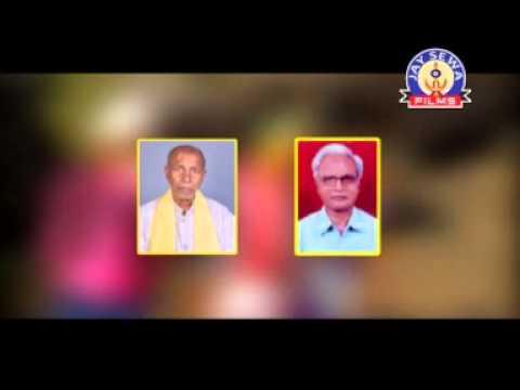 Sun To Jara Gondi Song By Dharmesh Dhurve video