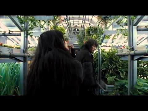Rompenieves (Snowpiercer ) Clip Subtitulado Español