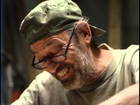 Watch Patrick Peuvion /// Hochelaga film (2000)