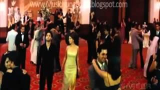 Aankh Hai Bhari Bhari HD Video 720p Kumar Sanu Video Music Collection Blu Ray Rip