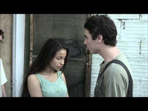 Watch Maria y el Arana (2014) Online Free Putlocker
