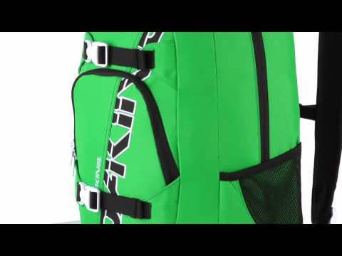 Video: Explorer Laptop Backpack