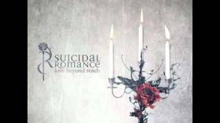 Watch Suicidal Romance Not Alone blutengel Remix video