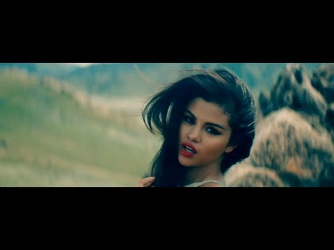 Selena Gomez - Come & Get It Makeup Tutorial video