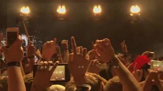 Twenty One Pilots Tour De Columbus   Express Live!   June 22,2017 (Full Show)