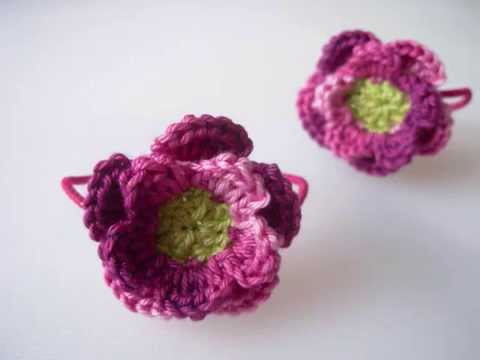 crochet knit accessories  http://www.etsy.com/shop/FlowersbyIrene