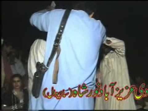Anmol Sayal. Pharey Likhe.16 24 video