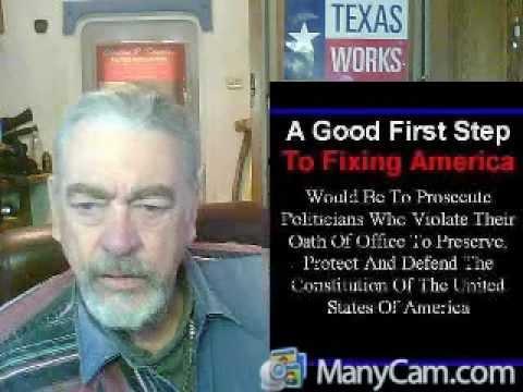 Gordon Duff  1 Editor Veterans Today March 6
