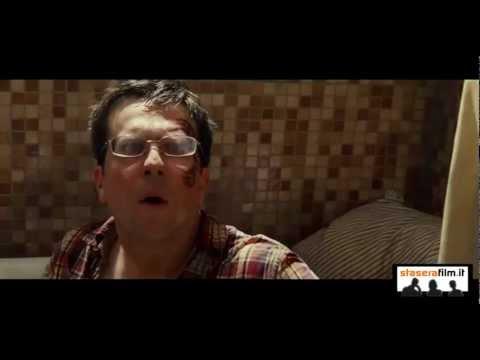 Staserafilm.it – Una notte da leoni 2 (2011) – Trailer ITA