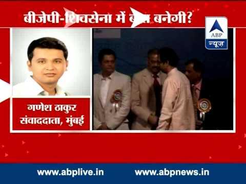 BJP-Shiv Sena evolve new seat sharing formula: sources