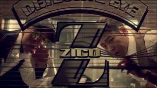 ZICO– Eureka (유레카) (Feat. Zion.T) 3D Audio