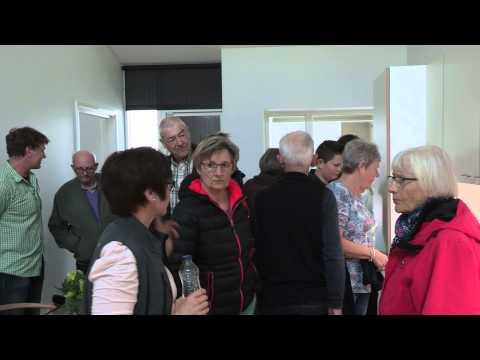 Åbent hus i to værelses lejlighed - Søhusene Nakskov