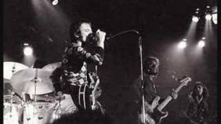Watch Humble Pie Buttermilk Boy video