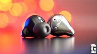 100 Hours Of Battery Life? : MIFO O5 True Wireless Earbuds REVIEW