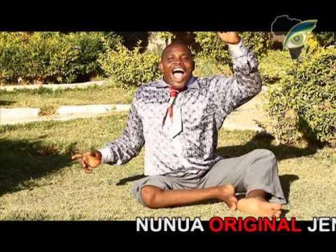 Emmanuel Mpesa- Mungu Hana Upendeleo
