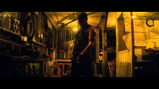 Magic Mike XXL | Teaser [Nuevo 2015] Subtitulado en HD