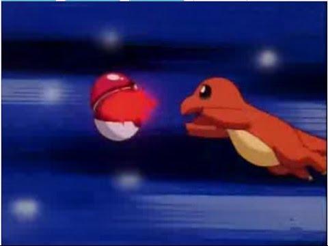 Pokemon Theory: Do Pokeballs Brainwash Pokemon?
