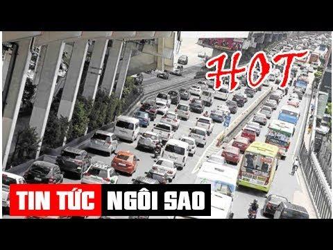 Senate adopts resolution vs. ban on solo riders on Edsa | Tin Tức Ngôi Sao